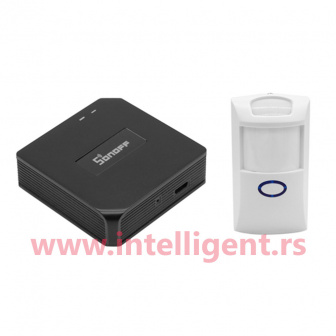 sonoff-bridge-wifi-433mhz_69284104