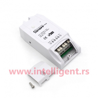 sonoff-th16-wifi-pametni-prekidac-merac-temperature_950151593